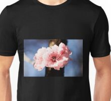 Spring Is Here Unisex T-Shirt