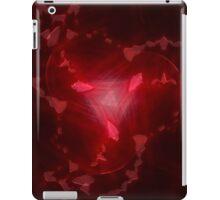 Blood Jewel iPad Case/Skin