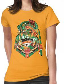 Football Pinball! T-Shirt
