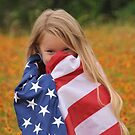 Giggly Patriot by EmmaLeigh