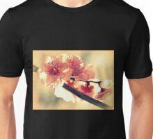 Spring of 2012 Unisex T-Shirt