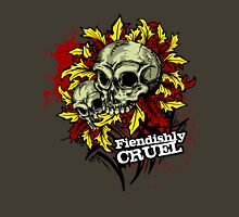 Fiendishly-Cruel Harvest T-Shirt