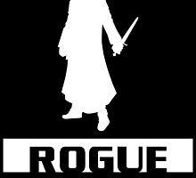 Rogue Inverted by astevensdesigns