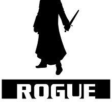 Rogue by astevensdesigns