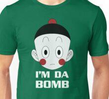 I'm The Bomb Unisex T-Shirt