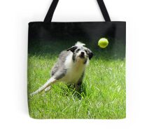 Catch #39 Tote Bag
