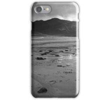 Cox Bight, South Coast Tasmania iPhone Case/Skin