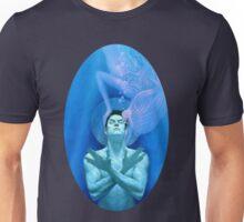 I Grok Spock Unisex T-Shirt