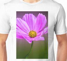 Cosmos 3 Unisex T-Shirt