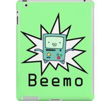 BMO. iPad Case/Skin