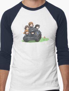 Girls und Panzer T-Shirt
