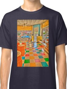 Sweet Treats Classic T-Shirt