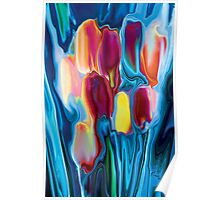 Tulip 2 Poster