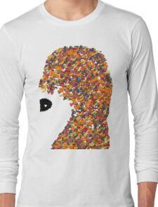 Fruity Long Sleeve T-Shirt