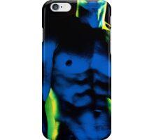 Marvel Men 37 iPhone Case/Skin