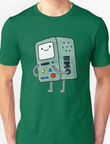 BMO. T-Shirt