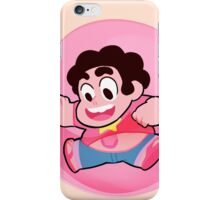 STEVEN! iPhone Case/Skin