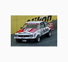 Peter Brock A9X Group C Torana Unisex T-Shirt