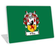 O'Daly (Westmeath) Laptop Skin