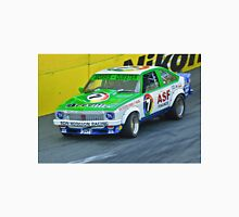 Bob Morris - Holden Torana A9x V8 Gp C Unisex T-Shirt