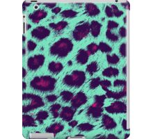 Leopard iPad Case/Skin