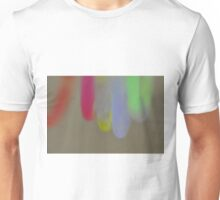 Light Play, As Is Unisex T-Shirt