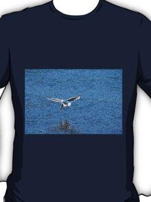 Fish For Breakfast T-Shirt