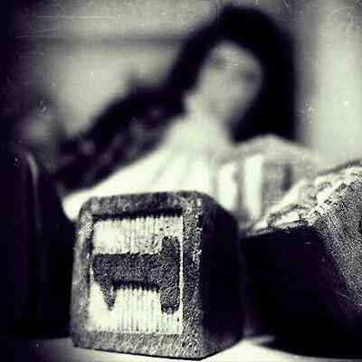 Darkest of Hours by LeKitten