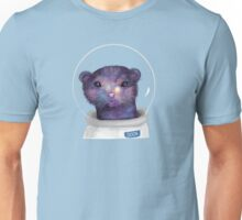 Dook! Means We Come in Peace Unisex T-Shirt