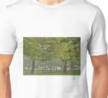 Nimrod Farm, As Is Unisex T-Shirt