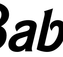 Babe - Black  by agShop