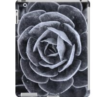 Something Different iPad Case/Skin