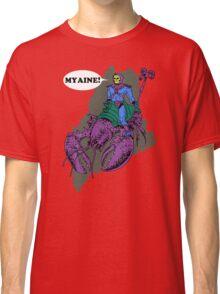Myaine! Classic T-Shirt