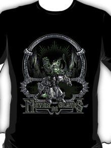 Iron Horde T-Shirt