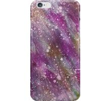 Downpour, Twilight iPhone Case/Skin