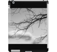 Stark Reality iPad Case/Skin