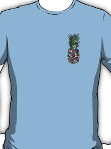Palmapple T-Shirt