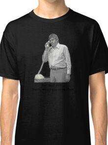 Bull-PIT! Classic T-Shirt
