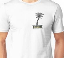 Perfect Moments Palm Tree Unisex T-Shirt
