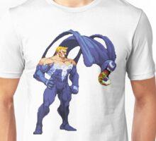 MvC2 Venom Unisex T-Shirt