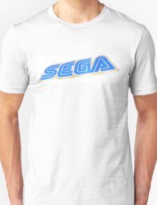 Sega Store in Akihabara T-Shirt