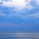 Blue Eternal by Kazzii