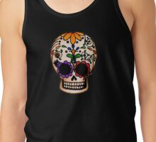 Local Color Tank Top