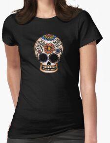 Reliquia T-Shirt