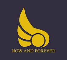 Demacia - Now and Forever 2 T-Shirt