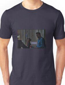 305 Gone Unisex T-Shirt