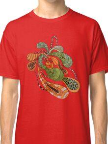 Just Weird Classic T-Shirt