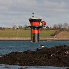 Tidal power generation - Marine Current Turbines by Jon Lees