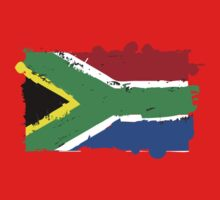 South Africa by gina1881996