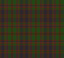 00092 MacIntyre - 1840 (and Glenorchy) Tartan  by Detnecs2013